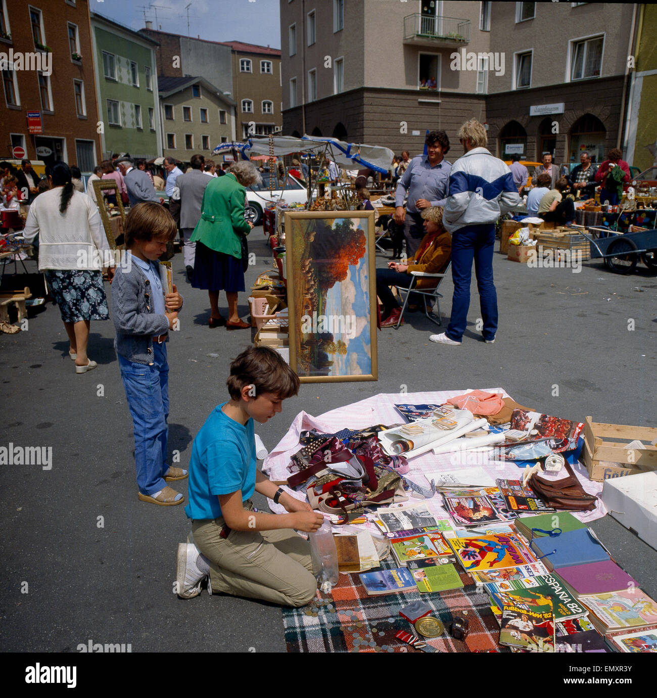 Flohmarkt Hamburg De