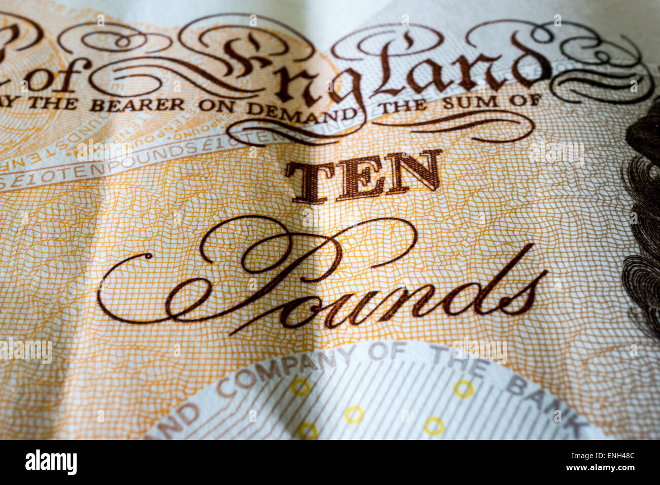 a-close-up-of-a-british-ten-pound-note-E