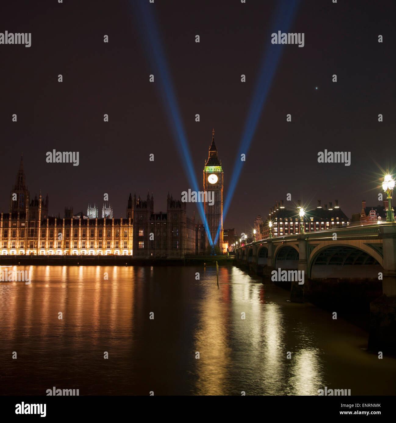 london-uk-10th-may-2015-70th-anniversary
