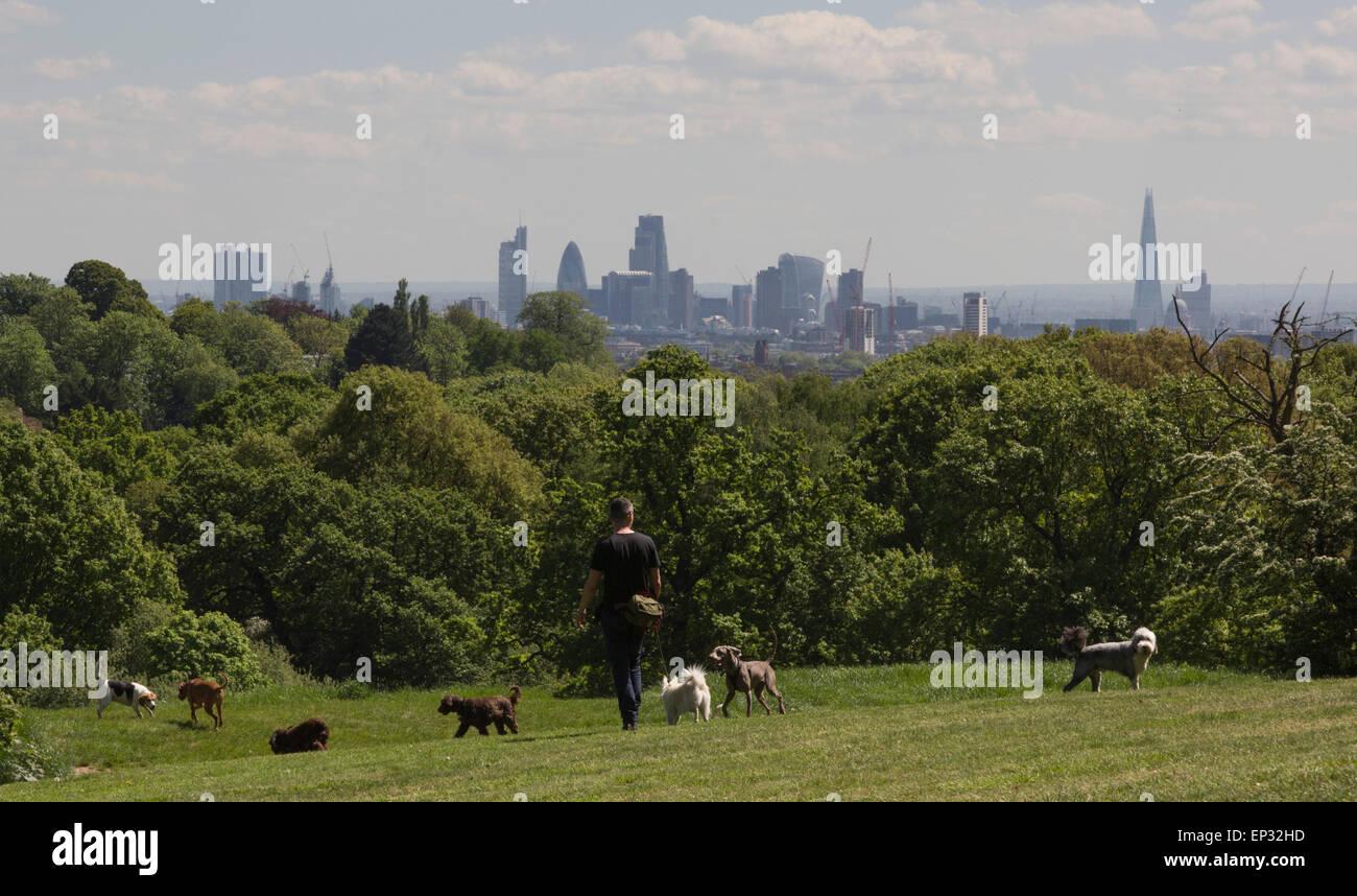 hampstead-heath-london-uk-13-may-2015-do