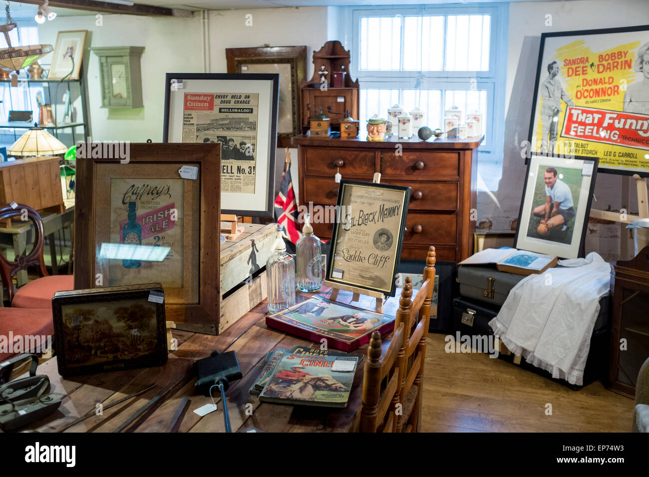 Second Hand Furniture Shop In Stroud Gloucestershire Uk