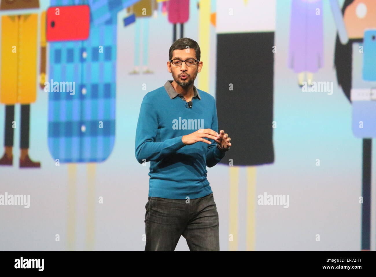 Google Product Manager Sundar Pichai Delivers A Speech At. Technical Architect Resume. Resume Sample For It. Sample Resume With Objectives. Sample Of Social Worker Resume. Pmp Resume Sample. Java Developer Fresher Resume. How To Do A Proper Resume. How To Make A Business Resume