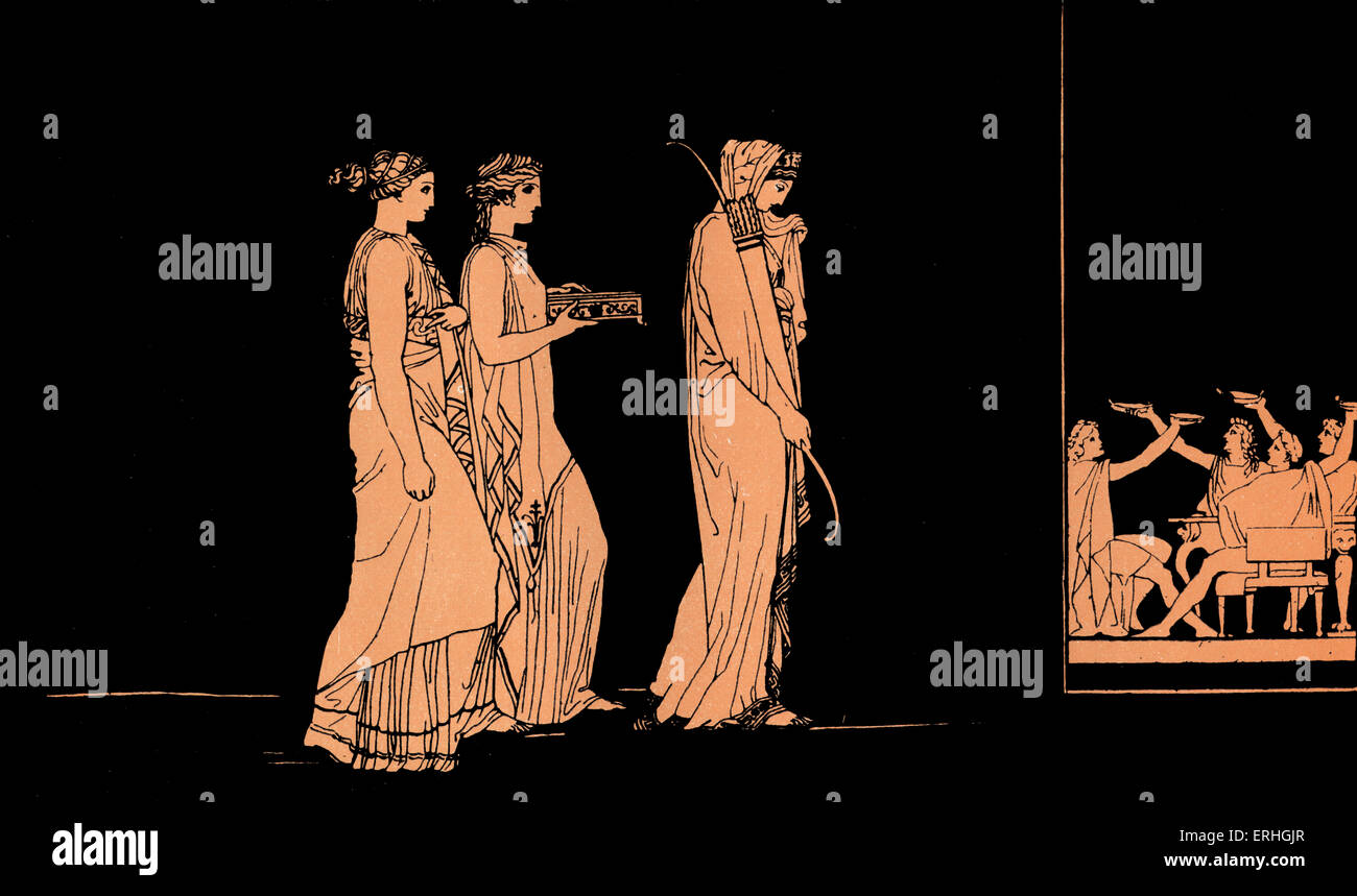 an analysis of the penelope and the odyssey by homer Title of the piece the odyssey literary analysis content this essay about homer's the odyssey it further explores odysseus' character, and whether or not he is a good leader.