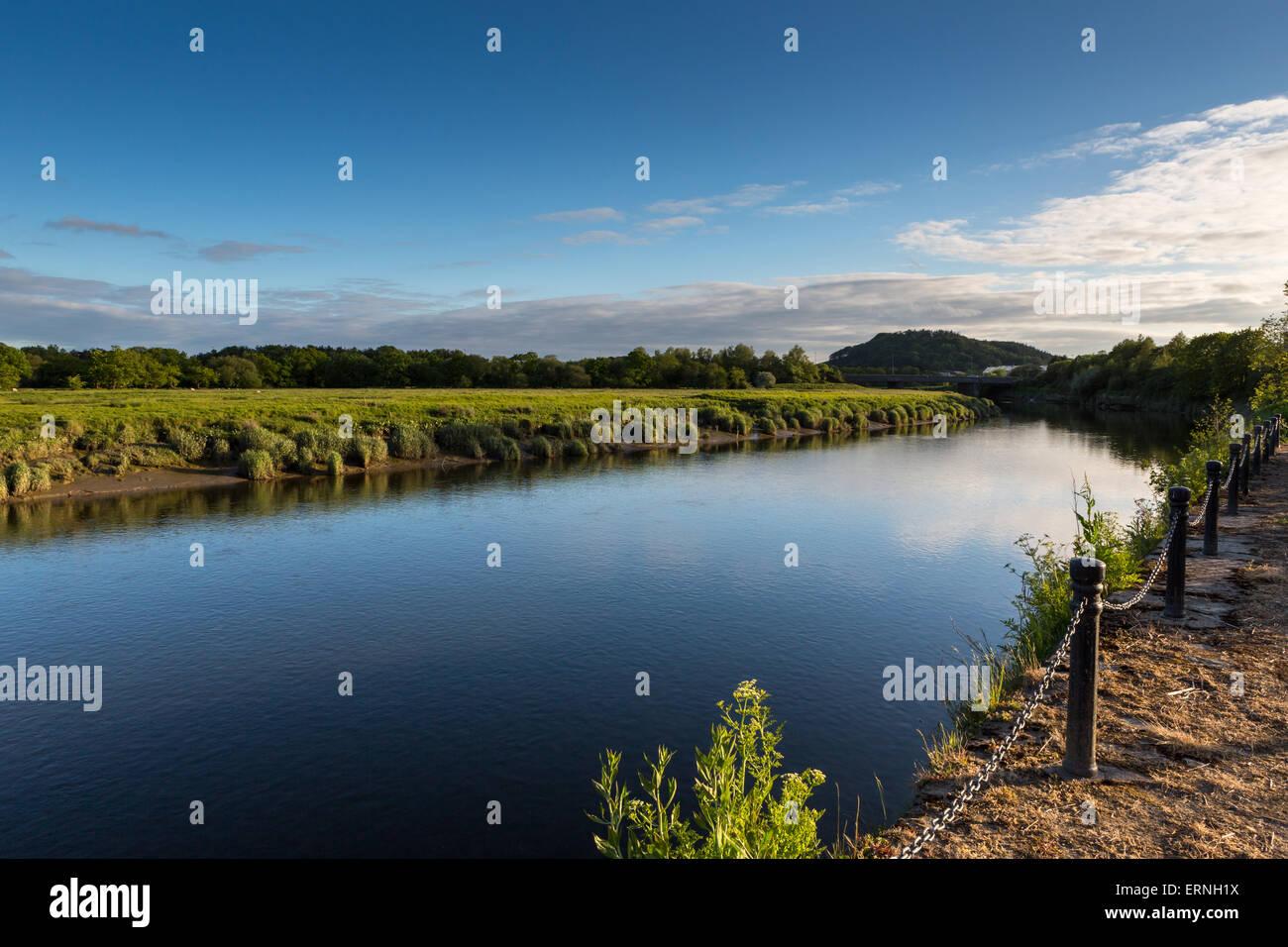 the-river-tywi-towy-at-caerfyrddin-carma