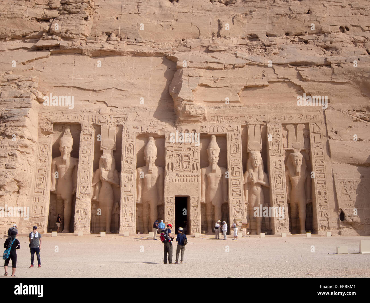 the-temple-of-hathor-and-nefertari-also-known-as-the-small-temple-ERRKM1.jpg