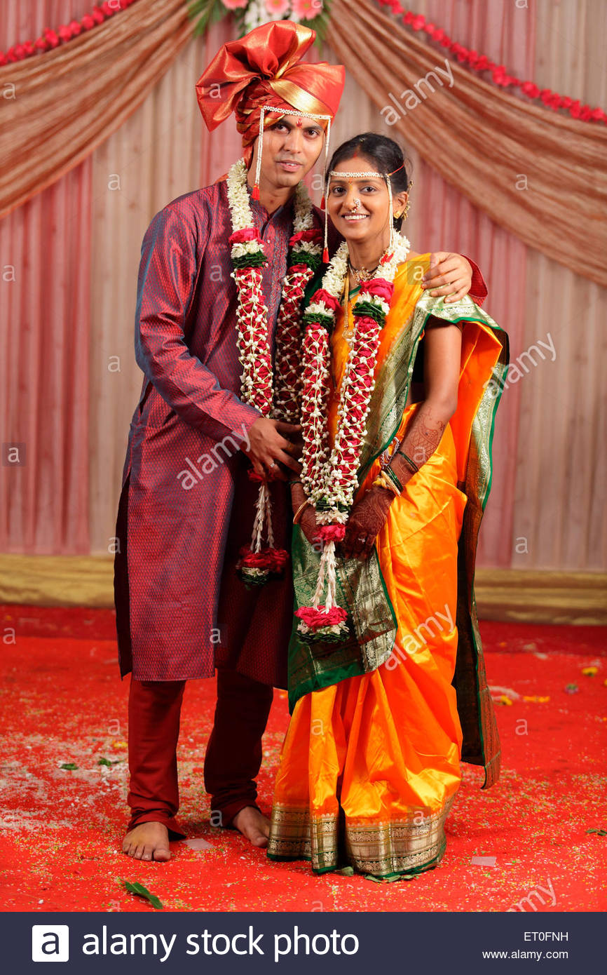 bombay hindu personals Mumbai gay dating and matchmaking service for mumbai gay singles and personals find your love in mumbai now.
