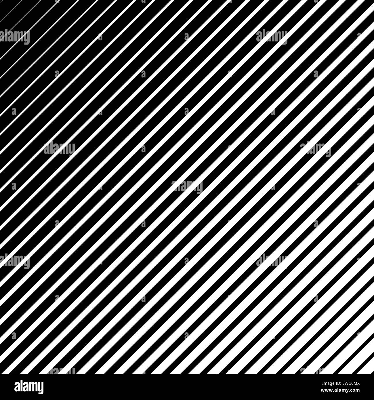 Line Texture Vector : Lined pattern lines background oblique diagonal