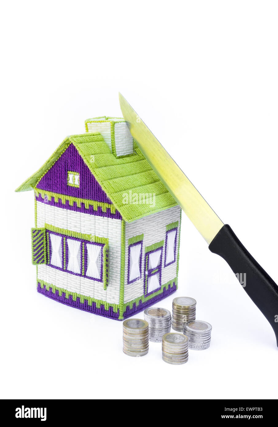 How to Buy a House when Bankrupt How to Buy a House when Bankrupt new photo