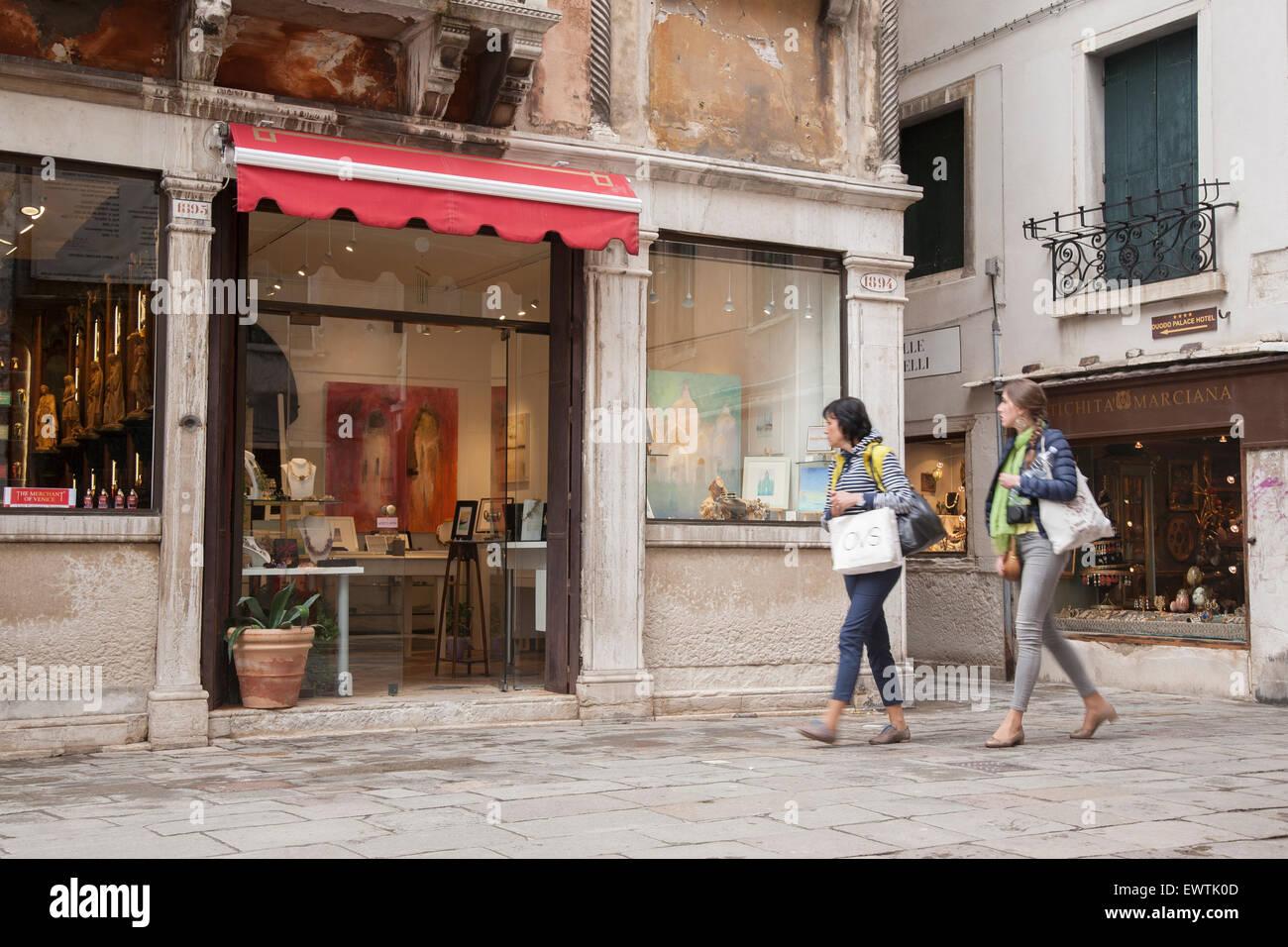 calle stretto venice - photo#12