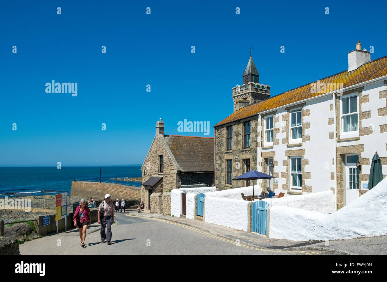 early-summer-in-porthleven-cornwall-engl