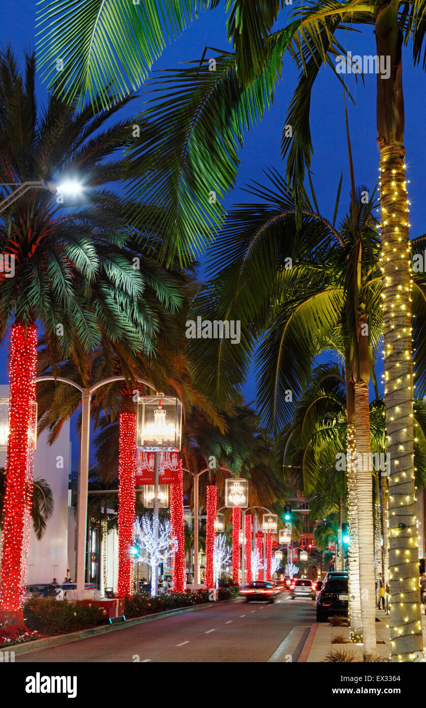 rodeo-drive-beverly-hills-los-angeles-ca