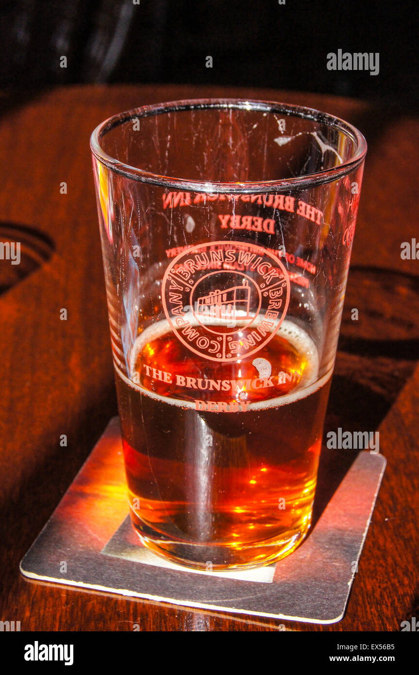 a-half-pint-glass-of-the-usual-copper-bi