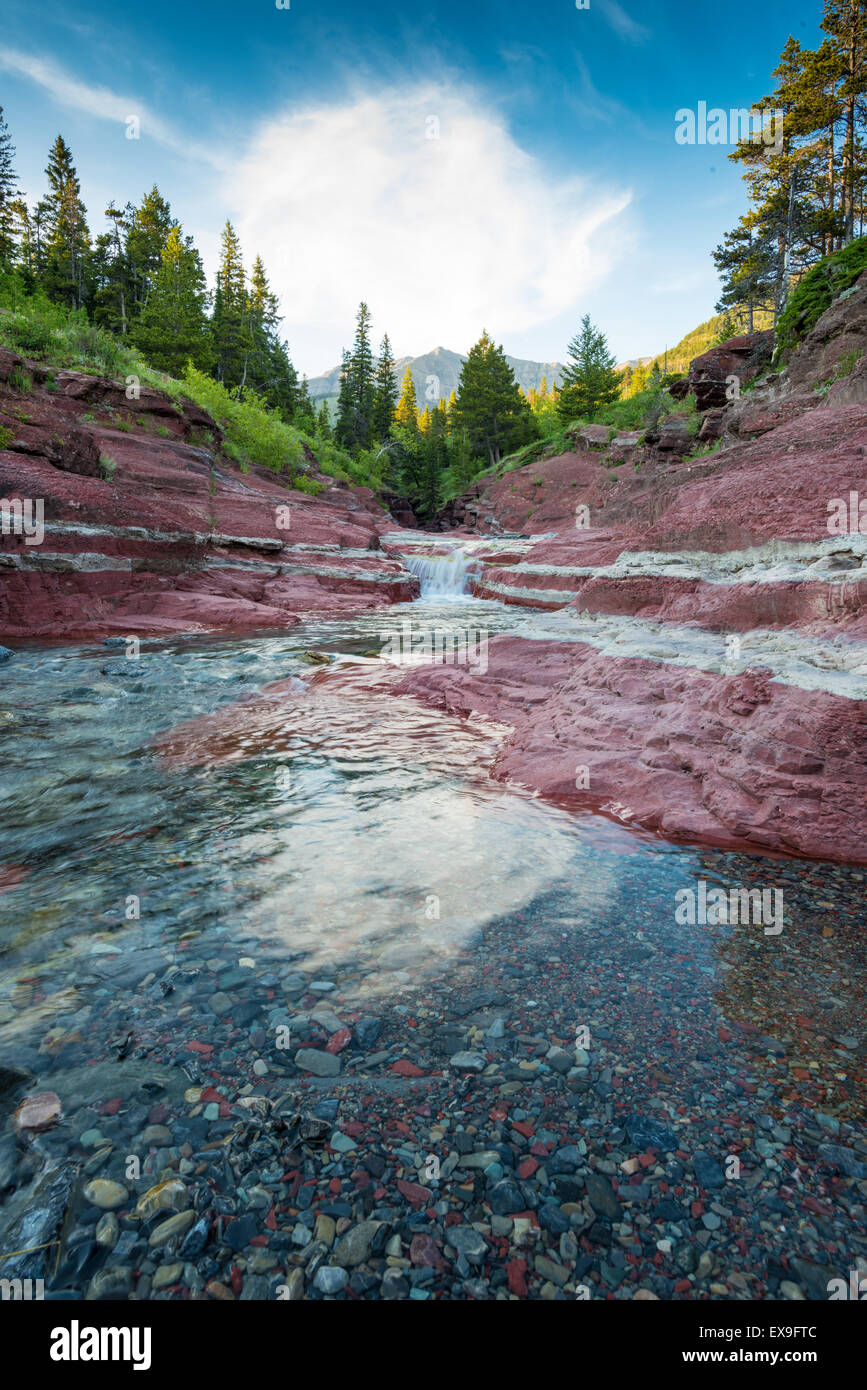 red-rock-canyon-in-waterton-lakes-nation