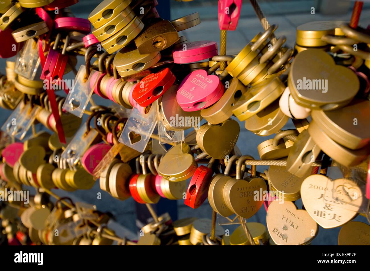 love-locks-at-the-top-of-umeda-sky-build