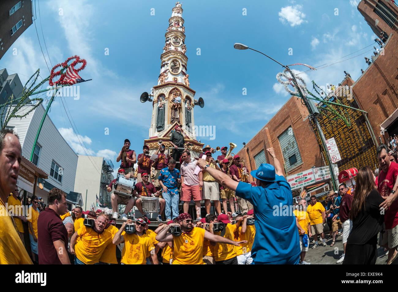 brooklyn-new-york-12-july-2015-120-paris