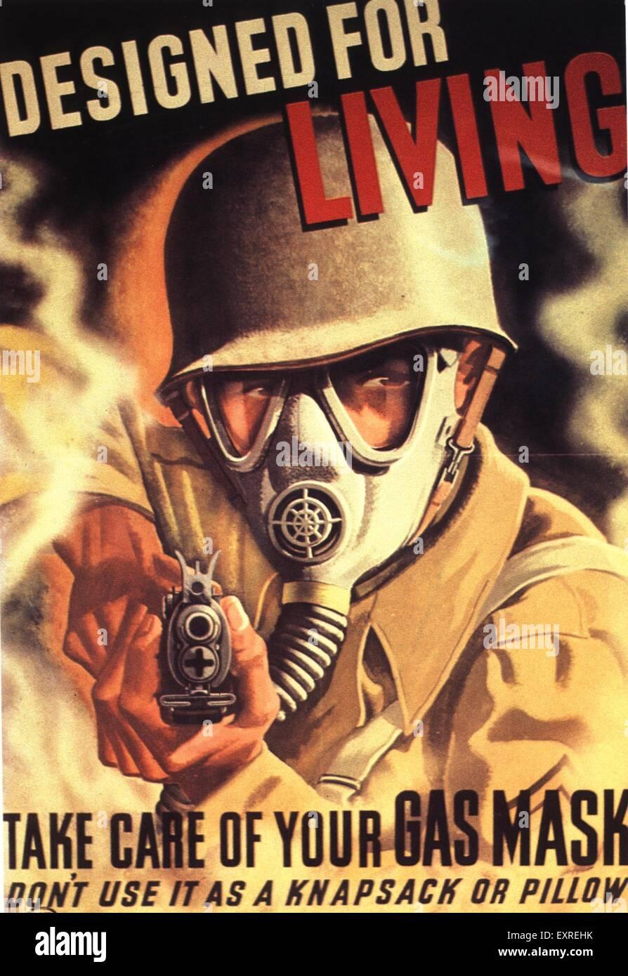 Russian Ww2 Propaganda Posters 1940s USA Propaganda W...
