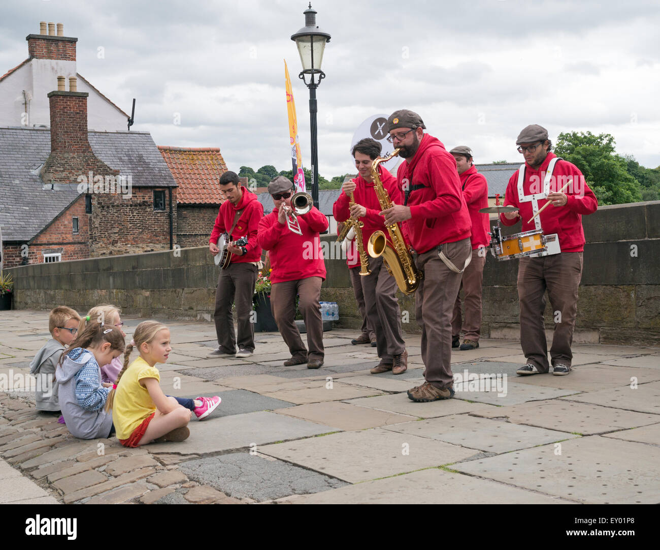 durham-city-uk-18th-july-2015-portuguese