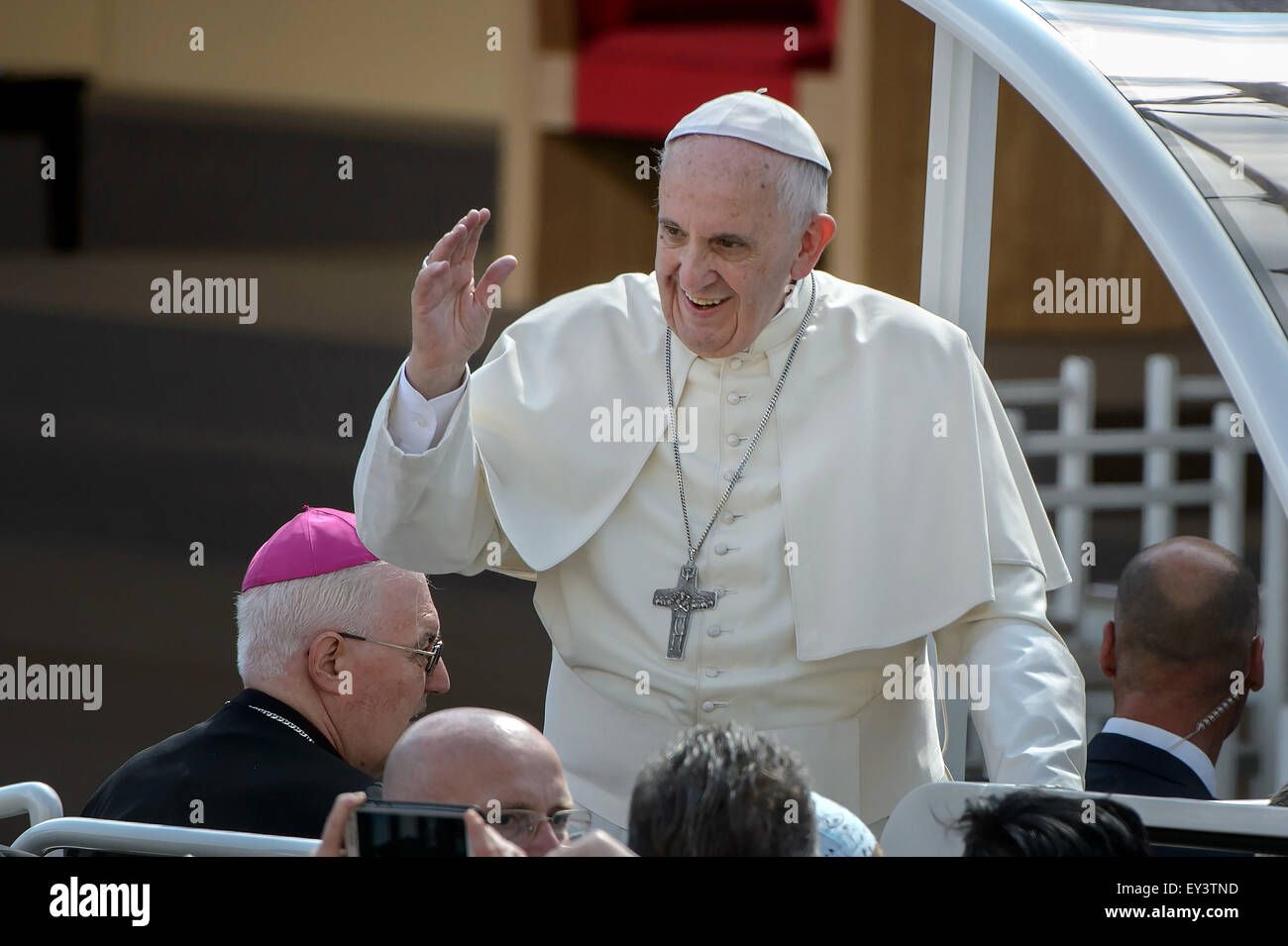 21st-june-2015-pope-francis-visits-turin