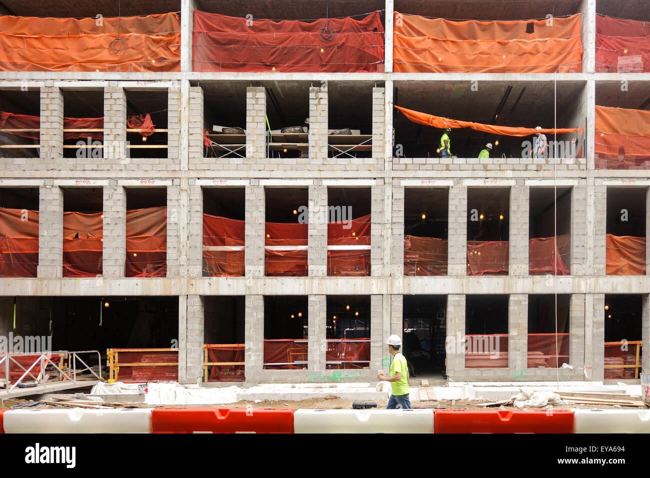 the-greenwich-lane-under-construction-fu