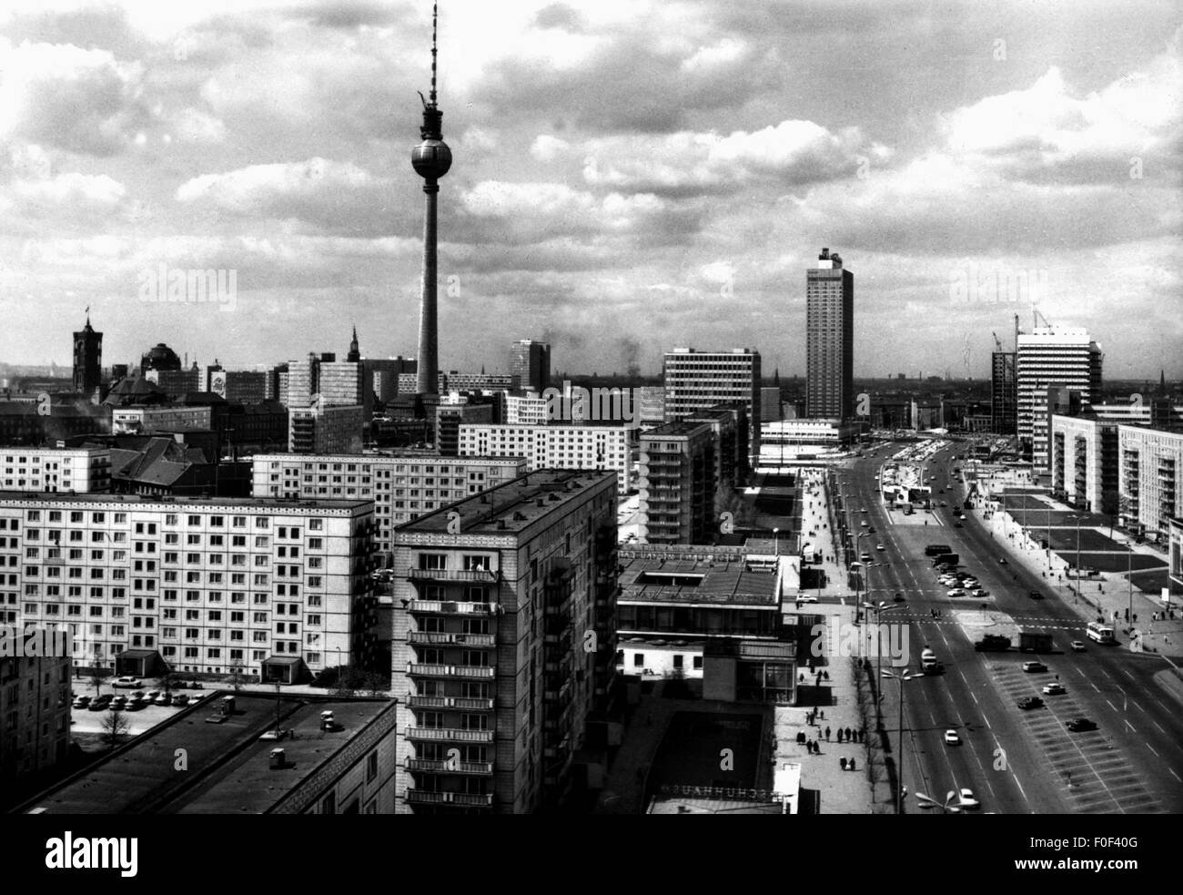 Berlin 1970