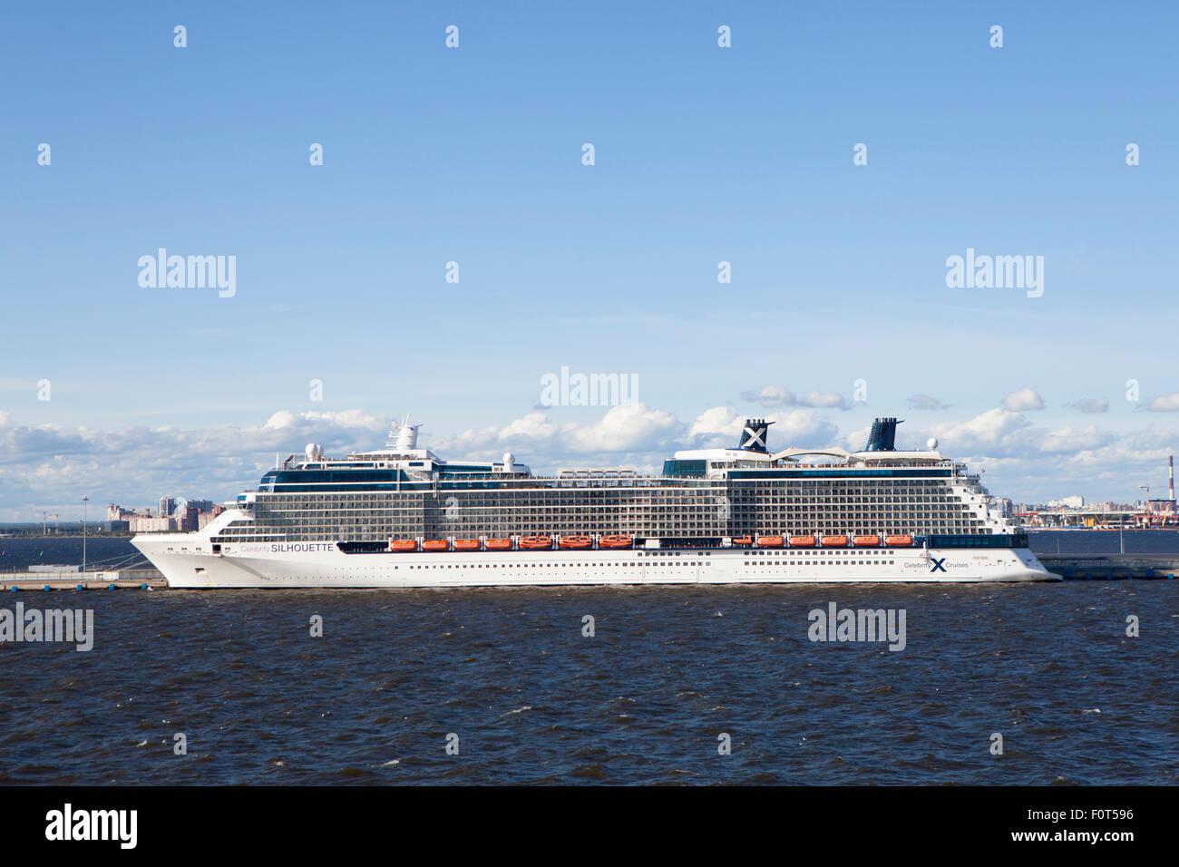 Solstice vs. Millennium Class on Celebrity Cruises ...