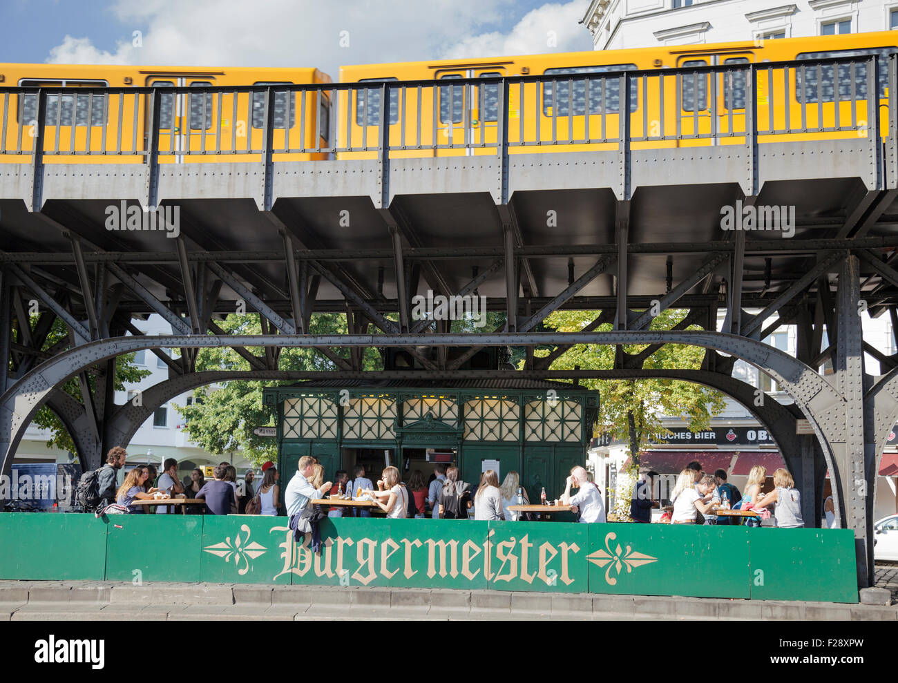 burgermeister-cafe-beer-garden-in-a-disu
