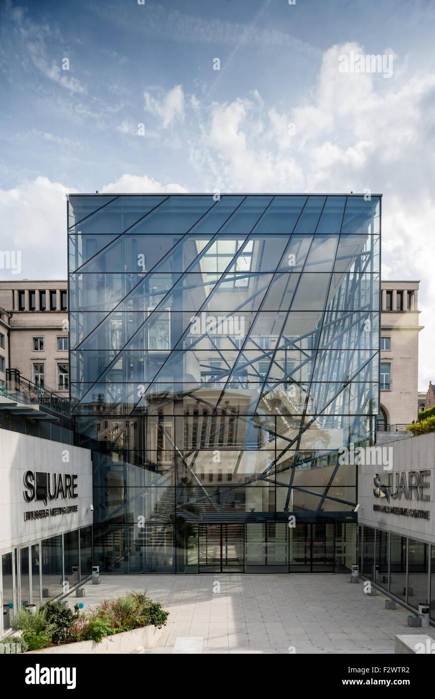 belgium-brussels-square-brussels-meeting