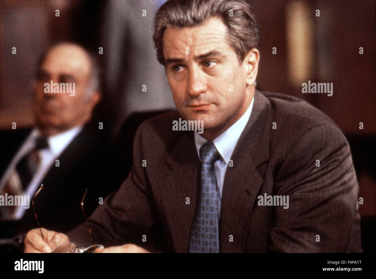 Robert de Niro / Goodfellas 1990 directed by Martin ...