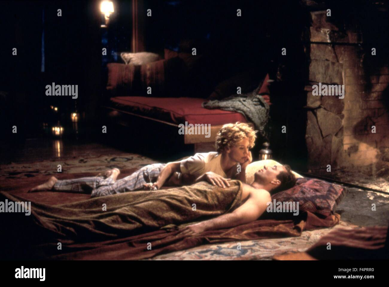 Download Film City Of Angels 1998