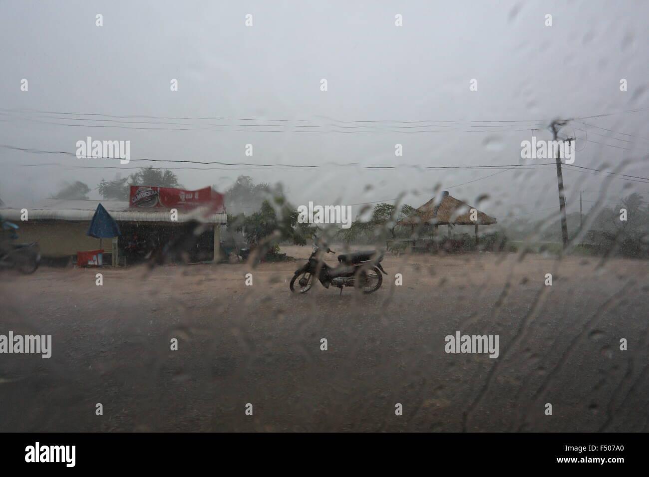monsoon-as-seen-through-a-car-window-in-