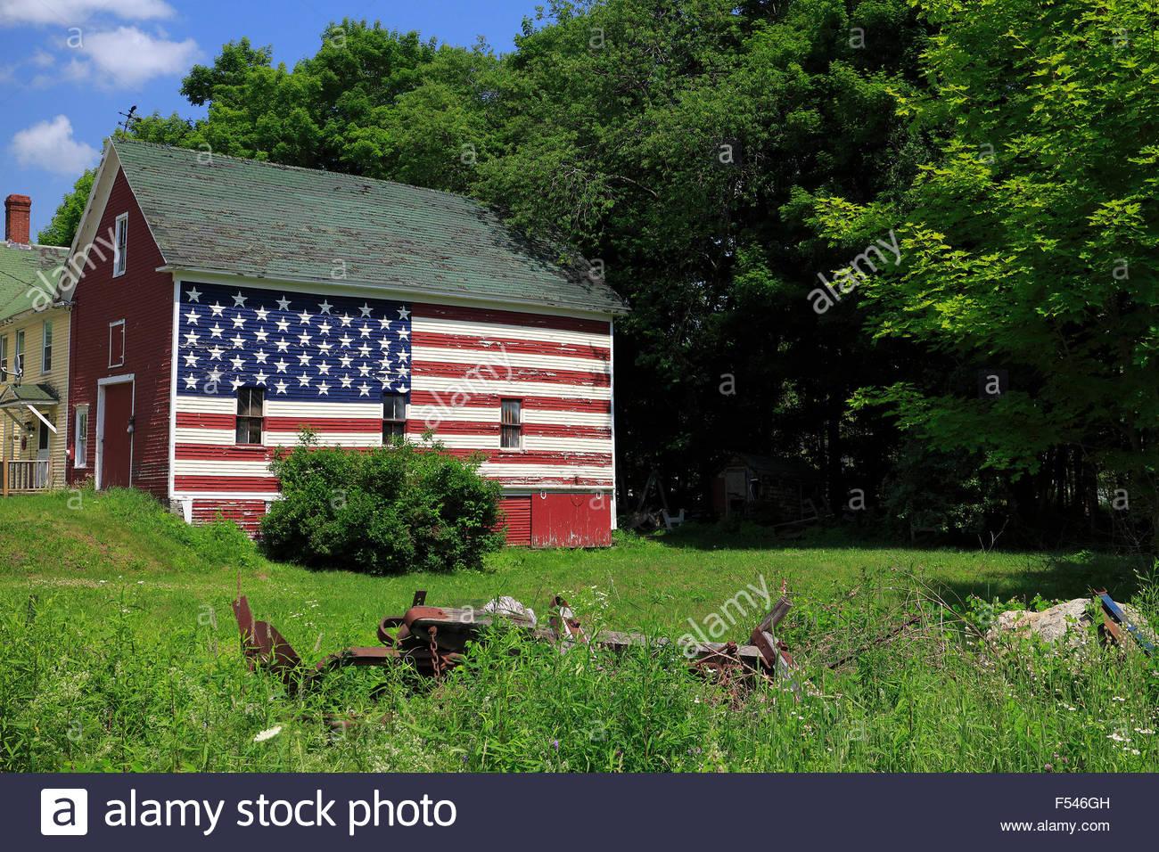 a-barn-in-morrill-waldo-county-maine-usa