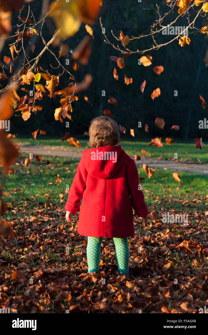 toddler-playing-with-autumn-leaves-for-the-first-time-F5AGXB.jpg