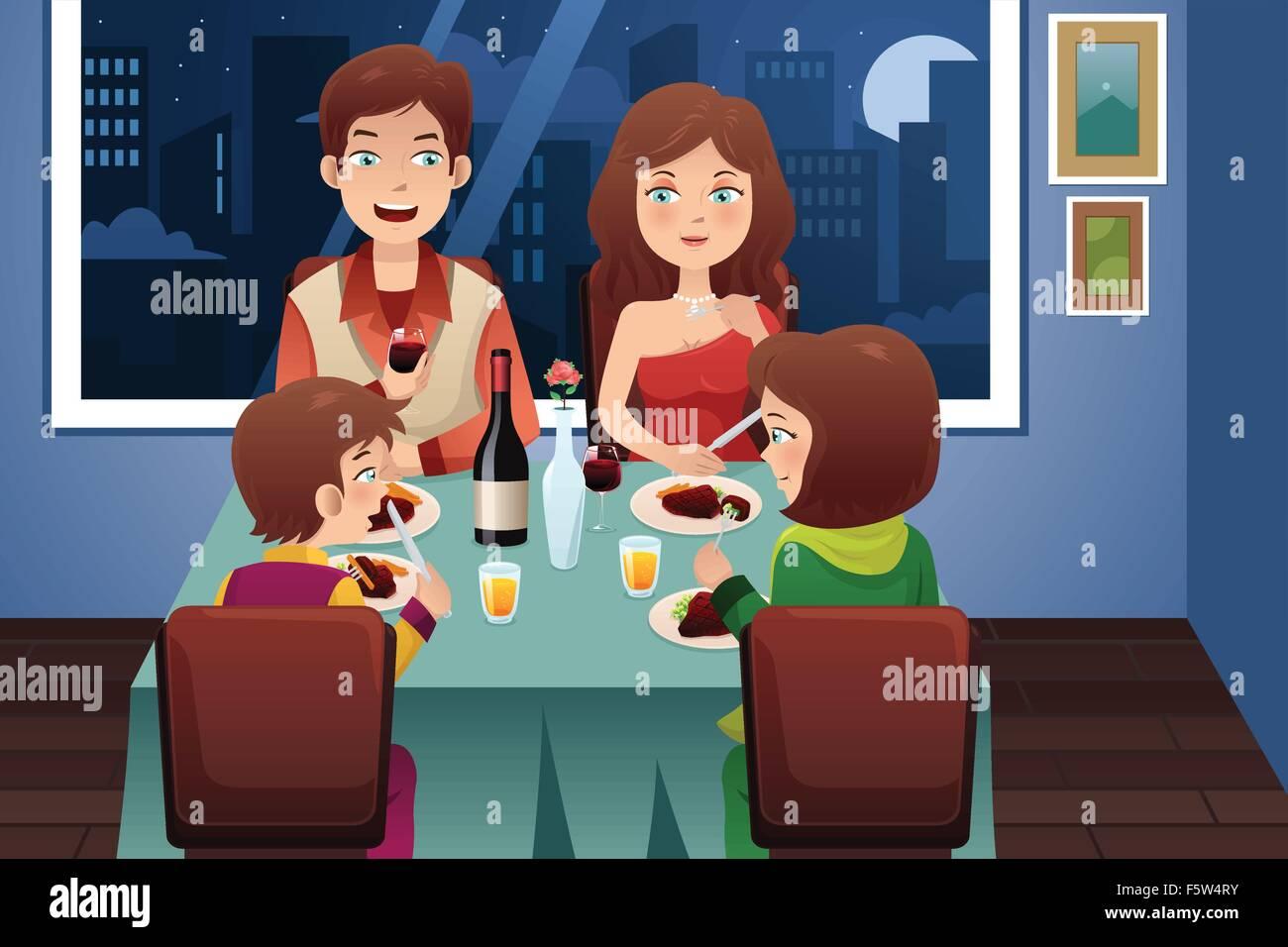 thanksgiving dinner buy online