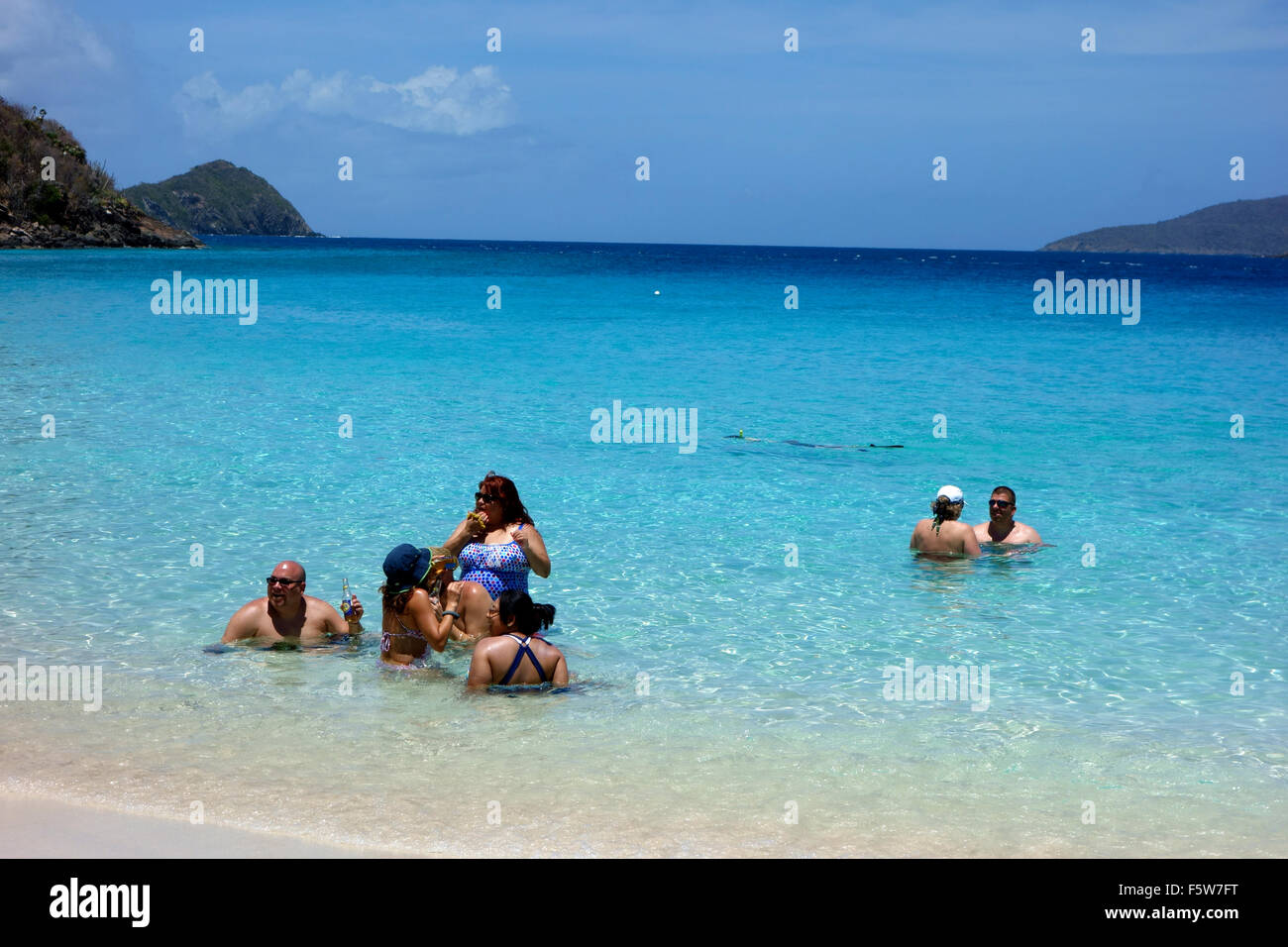 Dating in st. thomas usvi
