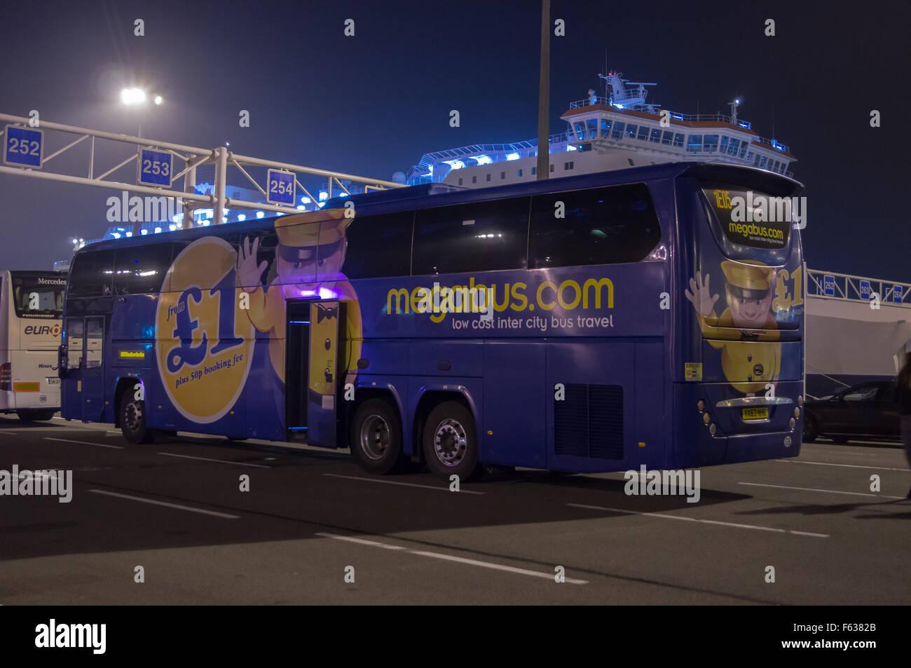 a-megabus-international-coach-with-a-pos
