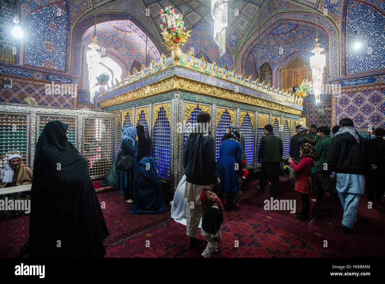 mazar e sharif muslim personals Ethnic hatred led to massacre by taliban in august  dusty city of mazar-e sharif on the northern plains of  predominantly shiite muslim.