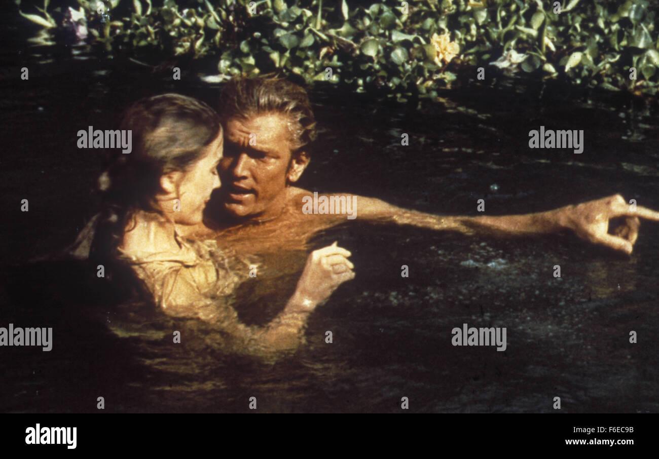 Released Oct 1 1959 Original Film Title Tarzan The