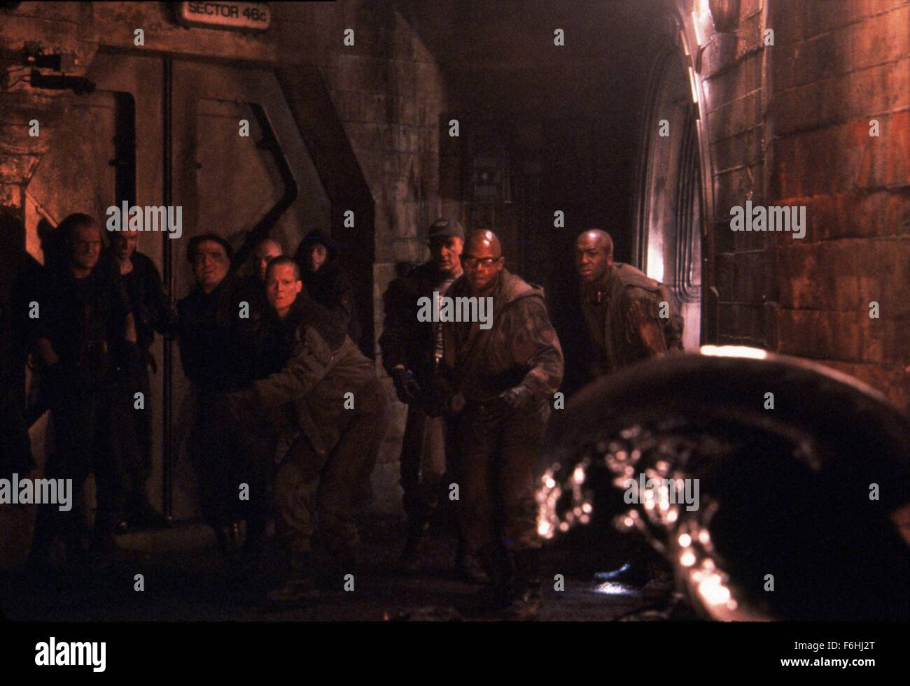Download Film Alien 3 1992 2