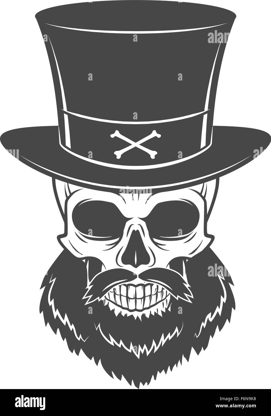 Outlaw Logo Design
