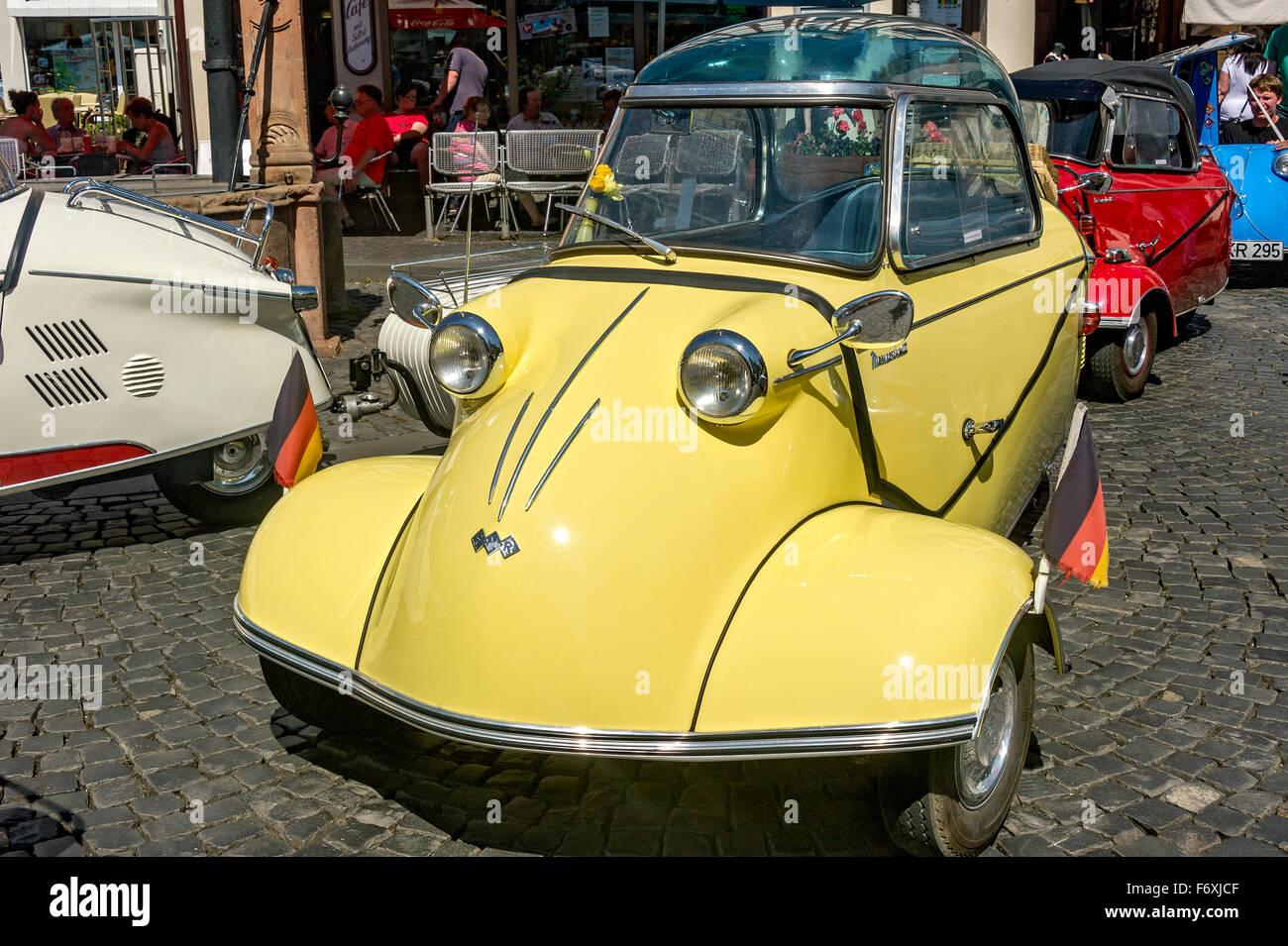 Quelle part pour la voiture 100% electrique ? - Page : 285 - Actualité auto - FORUM Sport Auto