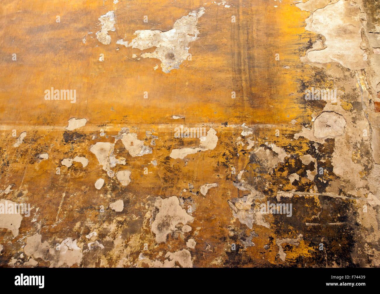peeling paint royalty free - photo #36
