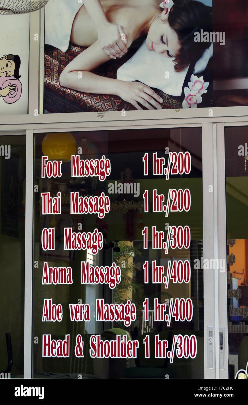 pyllyn nuolenta thai hieronta kerava