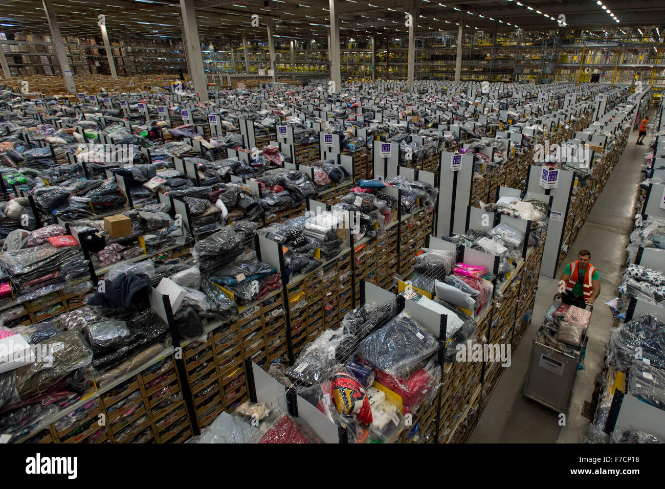 christmas warehouse jobs newcastle