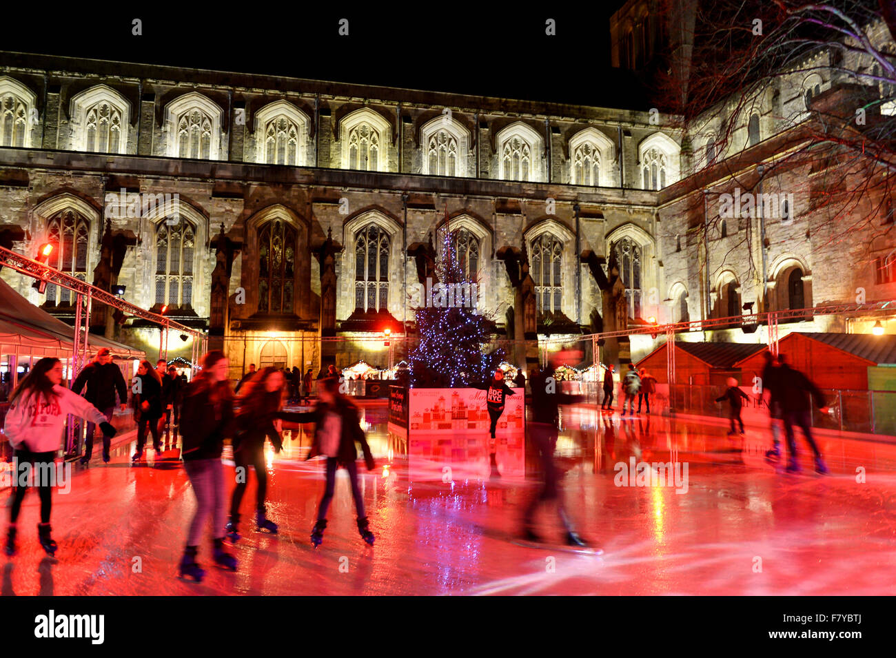 skaters-on-the-ice-skating-rink-in-the-g