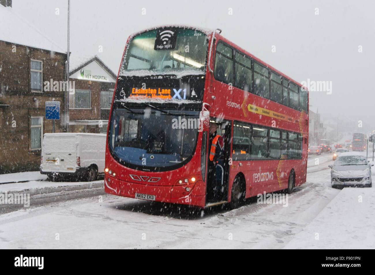 gateshead-uk-12th-dec-2015-snow-brought-