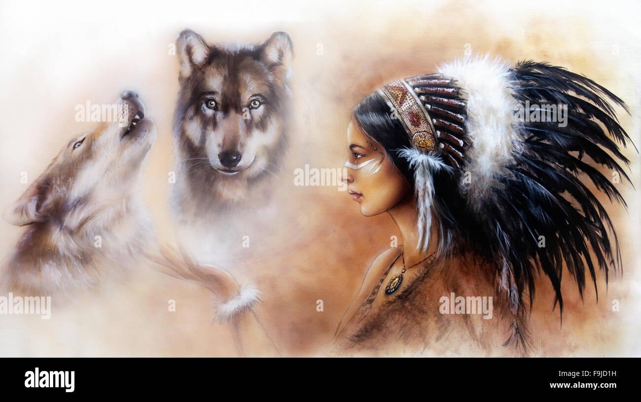 Wolf point hindu single women
