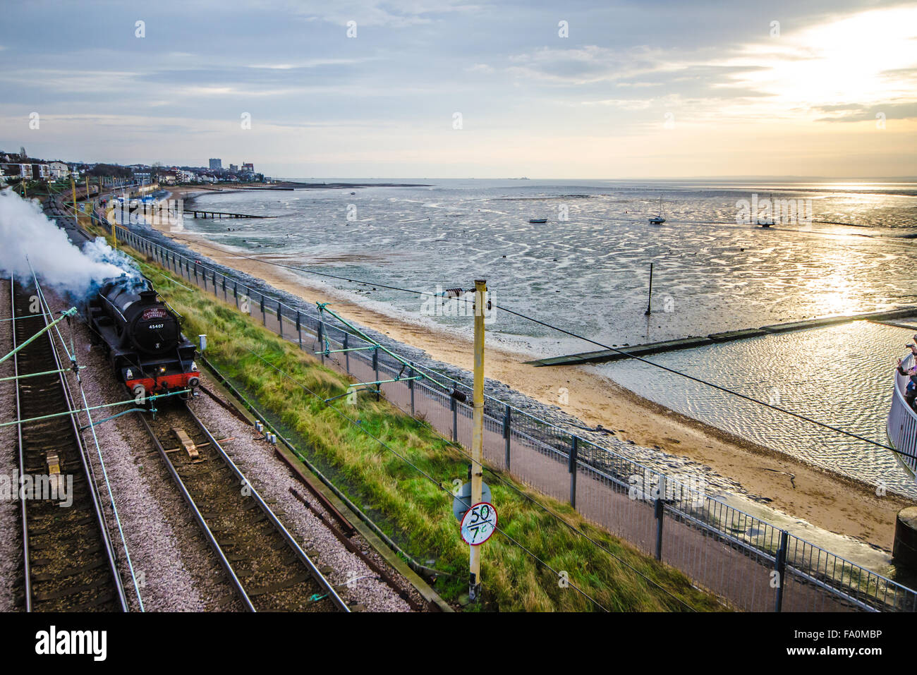 a-steam-train-ran-on-the-uks-mainlines-from-southend-on-sea-essex-FA0MBP.jpg
