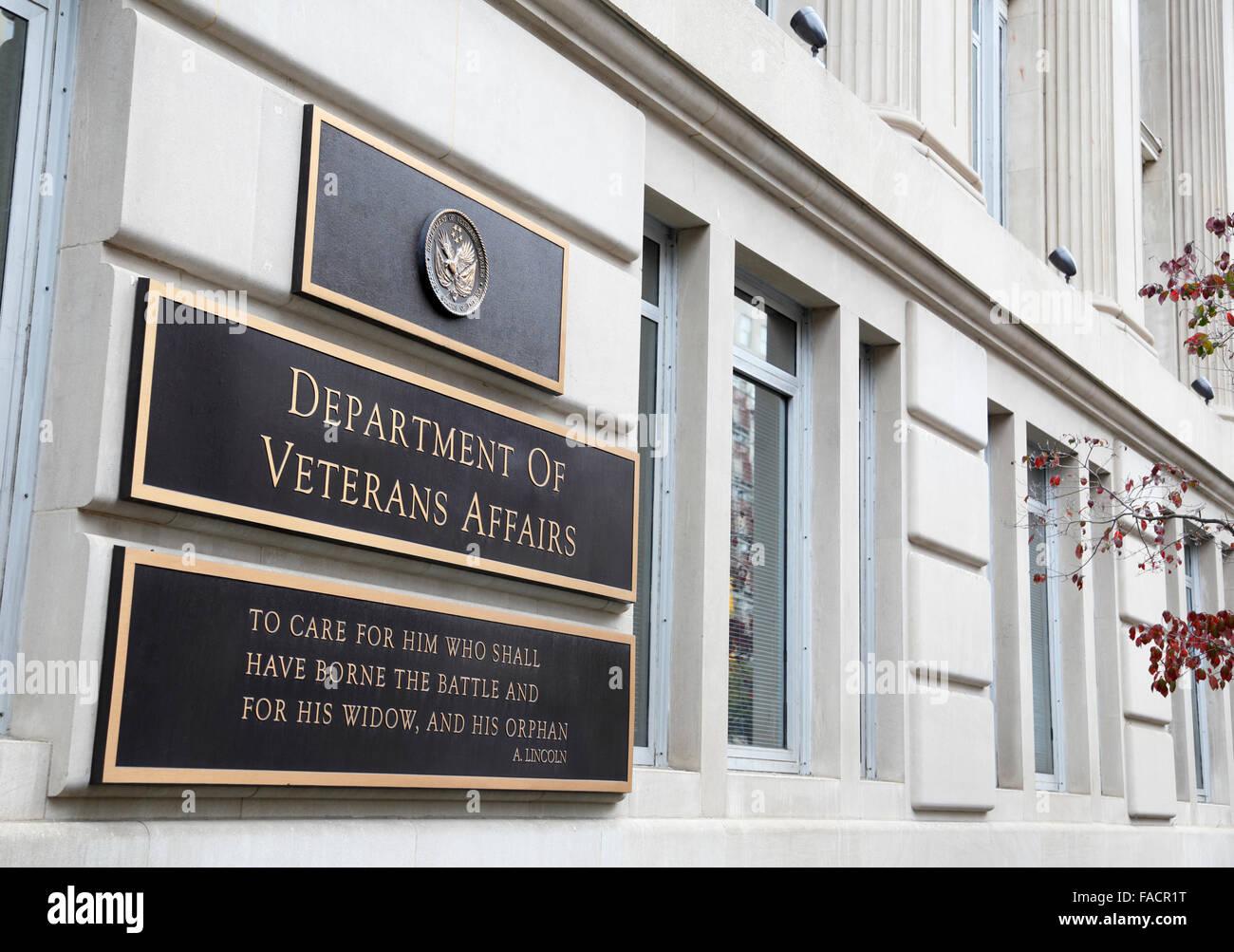 department-of-veterans-affairs-building-