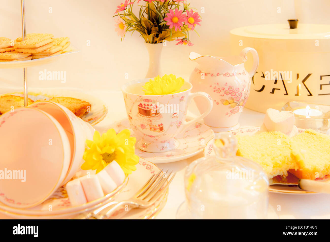 afternoon-tea-still-life-with-a-dreamy-e