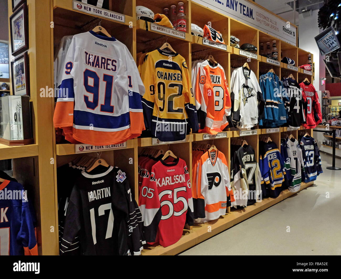 Find your adidas NHL - Jerseys at selectcarapp.ml All styles and colours available in the official adidas online store.